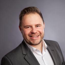 Thomas Kappek's profile picture