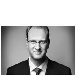Volker Johanning - Volker Johanning Management Consulting - Marl am Dümmersee