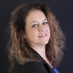 Sandra Jann