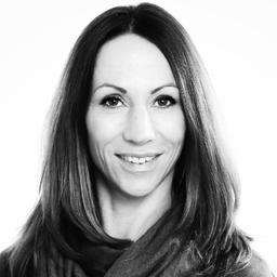 Claudia Fleiner - Designbringer - Mainz