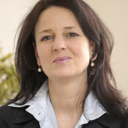 Cornelia Hohenegg