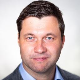 Michael Dinkel's profile picture