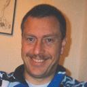 Bernd Walter - Bodenwerder
