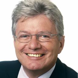 Adrian Matt - TravelBrain GmbH - Dietikon