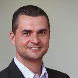 Hagen Döpke's profile picture