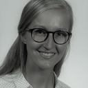 Janina Meyer - Aachen