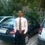 Justin Thomas - Ahmedabad