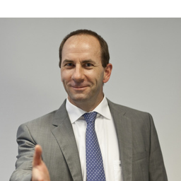 Dr. Wolfgang Kieslich's profile picture