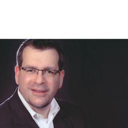 Roberto Rimedio - Adolf Würth GmbH & Co. KG - Künzelsau