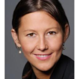 Elke Schneider - Euroforum Deutschland GmbH - ein Unternehmen der Handelsblatt Media Group - Düsseldorf