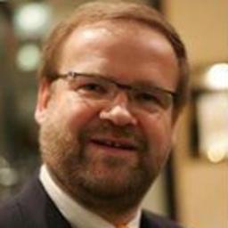 Bernd Gohlke - BVMW-Bundesverband mittelständische Wirtschaft - Borken