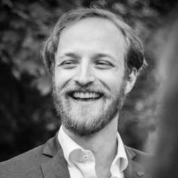 Christian Auberger - DGTLS GmbH - Traunstein