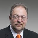 Martin Hornung - Glatten