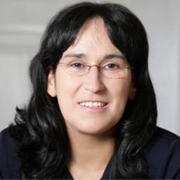Isabel Lama Dios - ¡ACT! Avance Communication & Translation - Hamburg