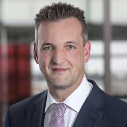 Lars Wutzler - Knorr-Bremse IT-Services GmbH - München