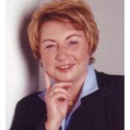 Gabriele Fasold's profile picture