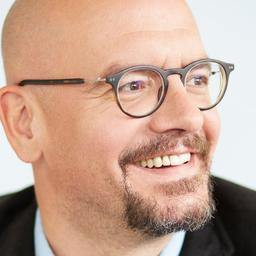 Dr. Stephan Sandrock - ifaa - Institut für angewandte Arbeitswissenschaft - Düsseldorf
