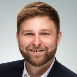 Marc-Philipp Kutschis
