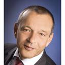 Markus Hartmann - 63579 Obertshausen
