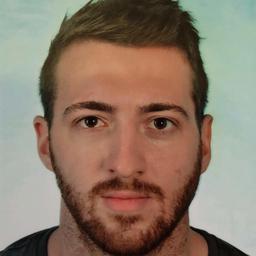 Matthias Deromedi's profile picture