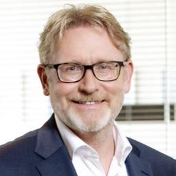Rainer Aigner's profile picture