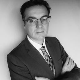 Dirk Wevelsiep