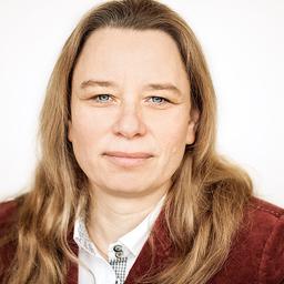 Gesine Reisert - Einzelkanzlei - Berlin