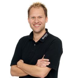 Andreas Negele - Negele GmbH - Winnenden
