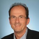 Andreas Schmied - Bruckmühl