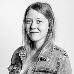 Hannah Stoll - Finanzamt