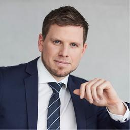 Sven-Henrik Schulte