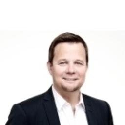 Roland Fiege - Schaller & Partner - Mannheim