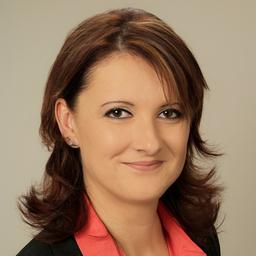 Andrea Benedikt's profile picture