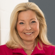 Monika Borchert