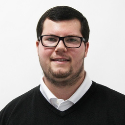 Louis Spieckerhoff's profile picture
