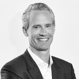 Michael Tschakert