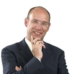Henning Zeumer - Nie wieder Geld verbrennen in mangelhaften Projekten ! - Bad Kreuznach