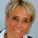 Daniela Seidel - Reinfeld
