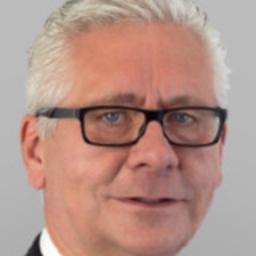 Peter Creuels's profile picture