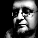 Oliver Steinke - Kerpen