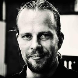 Roland Gericke - FRIEND CONSULT - Eichenzell