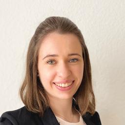 Marie-Luise Britze's profile picture