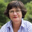 Claudia Koch - Bonn