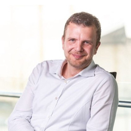 Klaus Nadig - Meinlschmidt Raumkonzepte GmbH - Singen