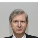 Thomas Irmler - Frankfurt