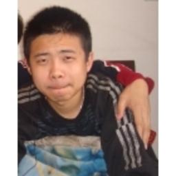 Xin Cai