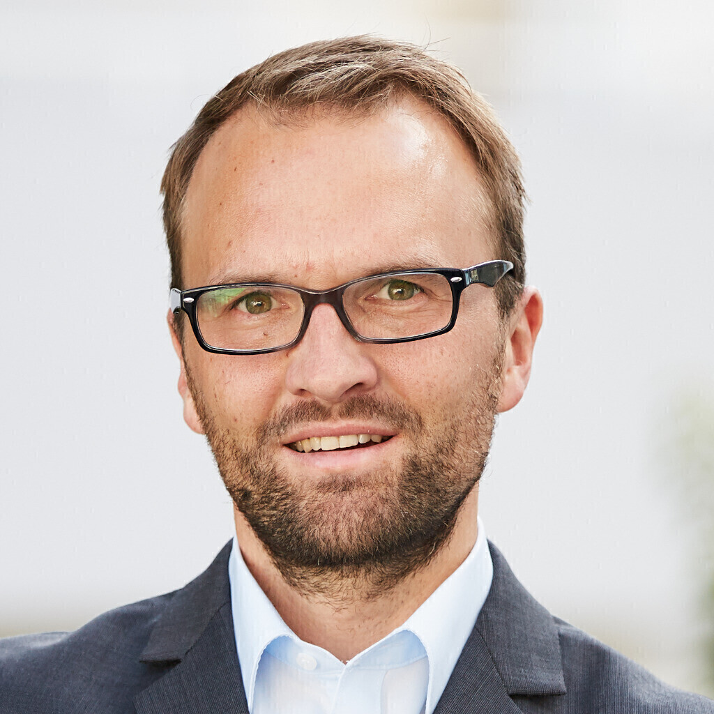 Sven Hering's profile picture
