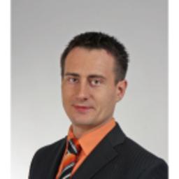 Pavel Hendrich - SMH advokati - Prague
