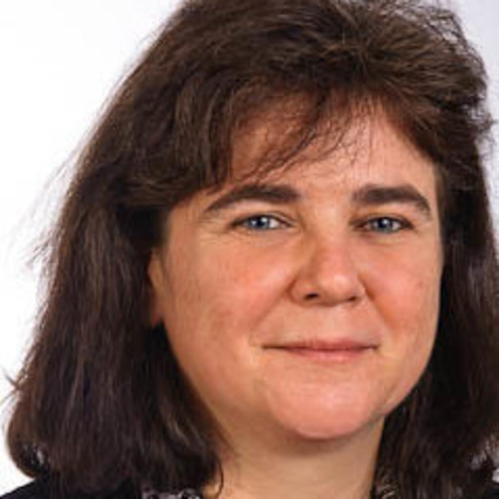 Corina L. Strässle's profile picture