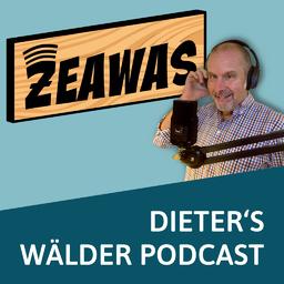 Dieter Nußbaumer - Veranstaltungsorganisation & Coaching  ( begleitet Veränderungsprozesse) - Hittisau